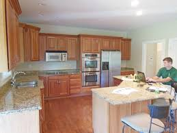 Kitchen Cabinets Costs Remodeling 2017 Best Diy Kitchen Remodel Projects