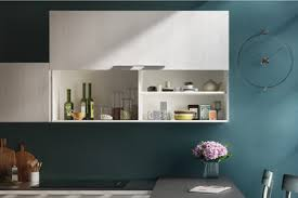 kitchen cabinet sliding doors vertical sliding door hardware mover system in the häfele