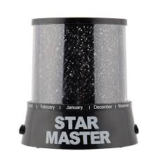 stars in the sky led night light projector online deals center