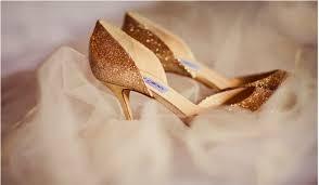 Wedding Shoes Jimmy Choo Jimmy Choo Jimmy Choo Wedding Shoes 796702 Weddbook