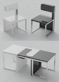 beau conforama meuble informatique bois 1 le bureau pliable est