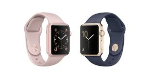 best price apple watch 42 gold serie 1 target black friday 2016 macy u0027s gold midnight only apple watch 38mm 169 99 42mm for