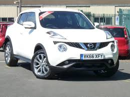 nissan juke evans halshaw used nissan juke cars for sale in hartlepool teesside motors co uk