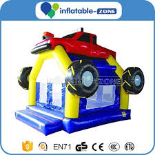 inflatables sale mini air bouncer free shipping
