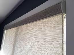 window decor window ideas