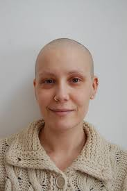 post chemo hairstyles hair growth after chemo one girl one head and her odyssey to