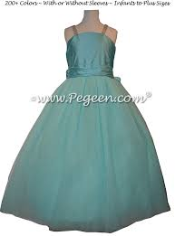 Tiffany Blue Flowers Blue Flower Dresses Flower Dresses U0026 Suits Inspired By