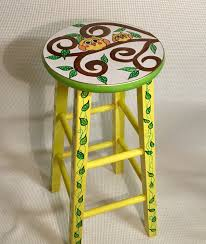 bar stools homemade bar stool ideas chair stools for kitchens