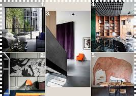 interior design 2016 archives residential interior design 2016 archive yellowtrace bloglovin