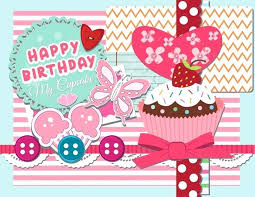 printable birthday cards uk birthday cards for her happy birthday cards for her birthday cards