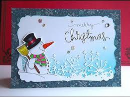 christmas cards christmas cards 2014 11