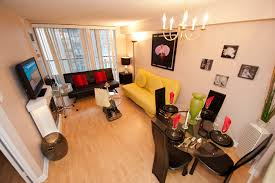 one bedroom apts for rent stunning toronto one bedroom apartments with bedroom feel it
