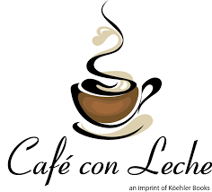 coffee cup silhouette png café con leche logo large png 946 859 tattoos pinterest