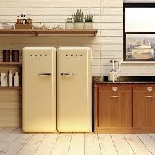 Smeg Appliances Smeg S 50s Retro Range Smeg 50 S Style