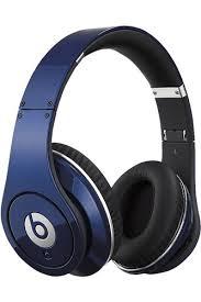 best black friday head phone dr dre deals best 25 beats on sale ideas only on pinterest beats headphones