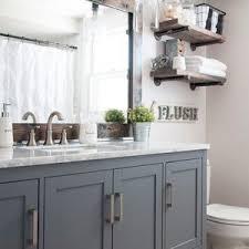 bathroom cabinet color ideas glamorous painting bathroom cabinets color ideas cabinet lowe s