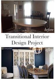 418 best funcycled painted furniture projects images on pinterest