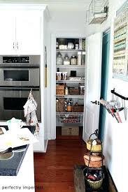 kitchen pantries ideas kitchen pantry design ideas kitchen pantry design vinok club
