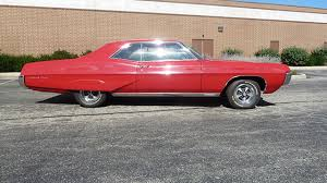1967 pontiac grand prix for sale near beavercreek ohio 45324