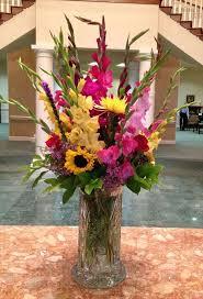 fantastic flower website for sale tags flower website funeral