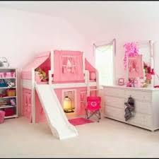 rutsche kinderzimmer kinderzimmer mit hochbett und rutsche kinderzimme house und