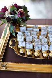 cheap places to a wedding best 25 candy wedding favors ideas on weddings on a