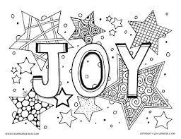 joy bible coloring coloring