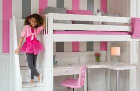 Bunk Beds And Desk Kids Beds Kids Bedroom Furniture Bunk Beds U0026 Storage Maxtrix