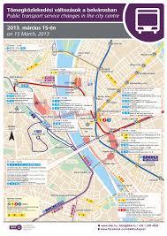 Marc Train Map 236 Best Budapest Hungary Magyarország Budapest Images On