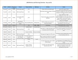 template strategic plan template