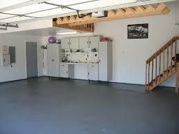glidden garage floor paint grey applying glidden garage floor