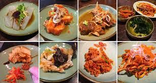 cuisine vancouver sura royal cuisine restaurant thanks vancouver