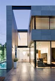 Architect House Architect House 1543 Best Ultra Modern Homes Images On Pinterest