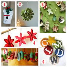Home Made Christmas Decor Christmas Ornaments Wine U0026 Glue
