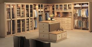 classic design master closet design closet traditional with classic design closet
