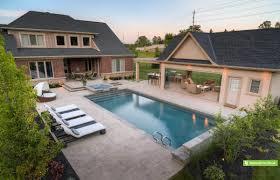 landscaping patios u0026 decks betz pools