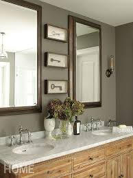 color ideas for bathroom 22 eclectic ideas of bathroom wall decor gallery of cmm