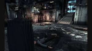 batman arkham asylum apk downloader apk files directly from play