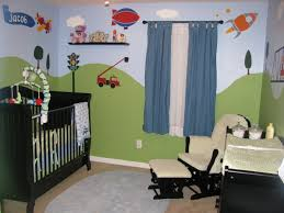 modern decor little boys room ideas best house design