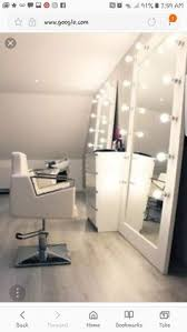 Salon Suite Geneva Il Mobbela Brand New Styling Station Being Installed At My Salon Suite Of Ft