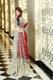 bridal collection b bridal collection 2017 pakifashion