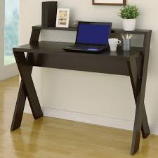 Work Desks For Office 17 Different Types Of Desks 2018 Desk Buying Guide