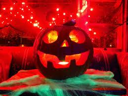 distortions halloween props the cryptic corridor halloween preparations