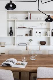apartment34 your ultimate source for style fashion living and