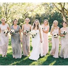 papell bridesmaid dress papell bridesmaid dresses gowns and dress ideas