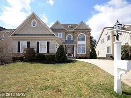 house with 2 master bedrooms wow house stunning clark turner with 2 master suites patio