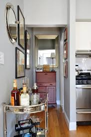 Apartment Therapy Kitchen Cabinets by 374 Best Future Nyc Apt Images On Pinterest Nyc Apartment