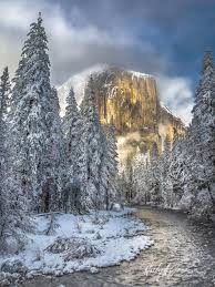 yosemite photography expect an adventure