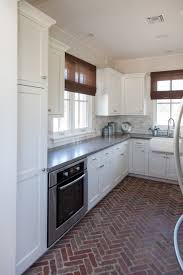 kitchen cabinets companies curtain magnificent walmart curtain for stunning home decoration