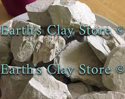 edible white dirt earthy goodies white kaolin clay dirt chunks edible